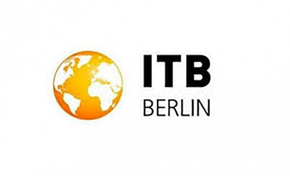 Belarus announced its tourism opportunities at ITB Berlin